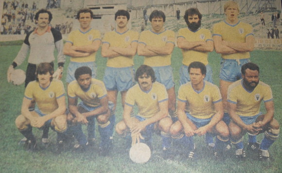 estoril 1983-84.JPG