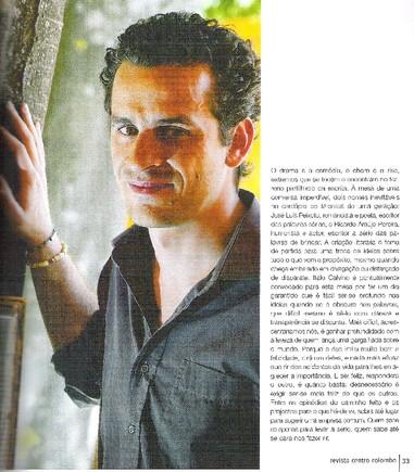 revistacolombo2 001.jpg