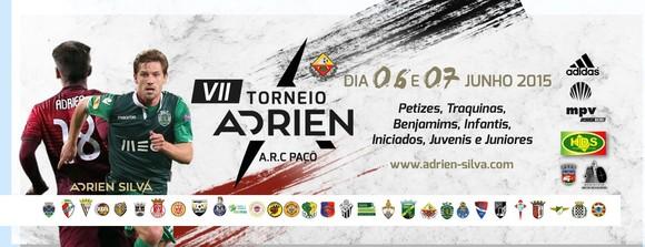 VII-Torneio-Adrien-Silva