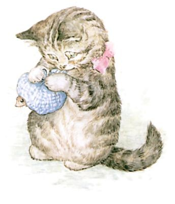 Beatrix_Potter,_Miss_Moppet,_Ties_Mouse.jpg