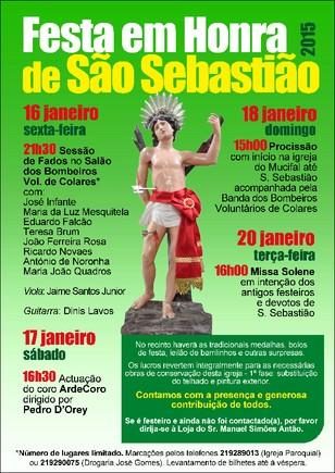 SãoSebastião Cartaz 2015 A3.jpg