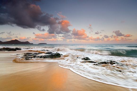 Praia do Ribeiro Cochino.Porto Santo.jpg