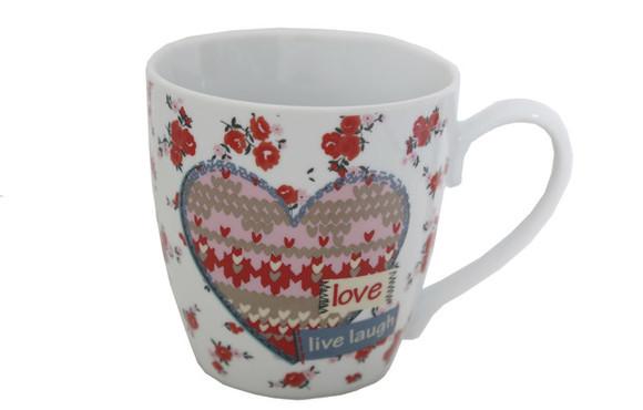 2014-01-31-novelty-mug---floral-heart-2eur-in-stor