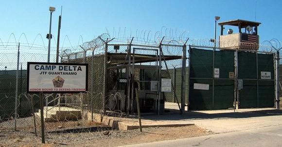 Guantanamo-Base Militar.jpg
