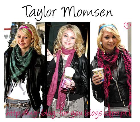 Taylor Momsen.png