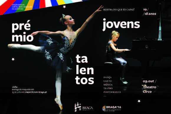 CARTAZ JOVENS TALENTOS 2016 10x15-01