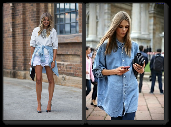 denim shirt street style bloggers blog.png
