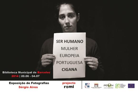 Cartaz Ser Humano_Light_Barcelos.jpg