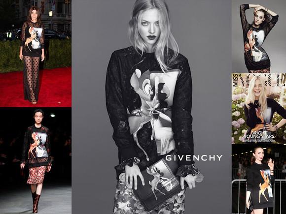 Givenchy-Bambi-Sweater-Celebrities.jpg