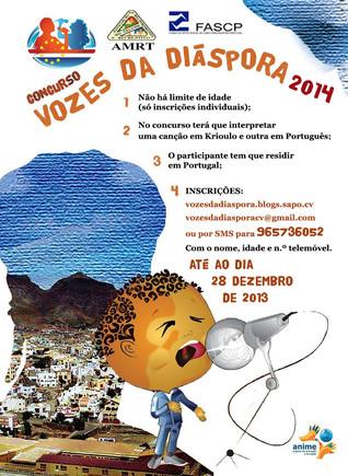 Cartaz Audições-VD-6.jpg