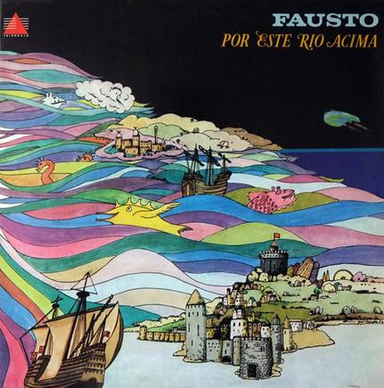 Fausto PERA.jpeg