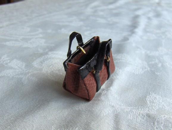 minhas miniaturas - malas .jpg