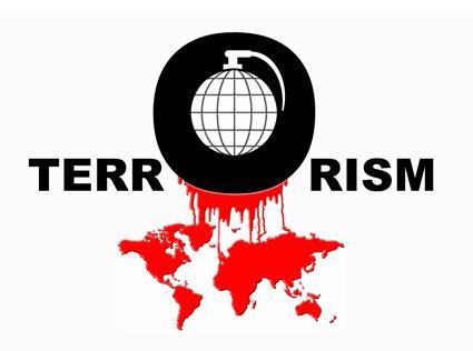 terrorism_291685.jpg
