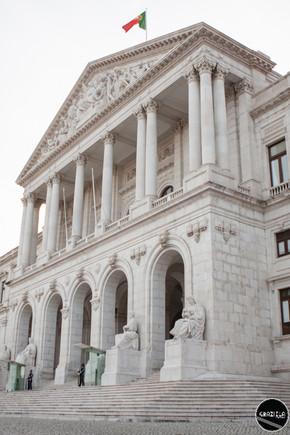Palacio_Sao_Bento_Graziela_Costa-1114.jpg
