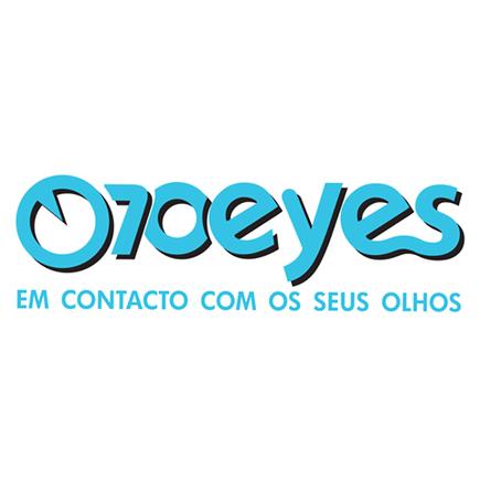 logotipo-70eyes.png