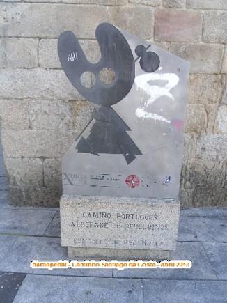 Caminho_Santiago_Costa_110