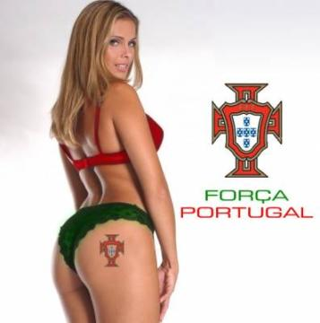 forca portugal1.JPG
