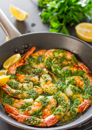 garlic-and-parsley-butter-shrimp.jpg
