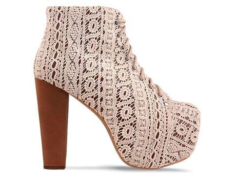Jeffrey-Campbell-shoes-Lita-Beige-Lace-Tan-010604.