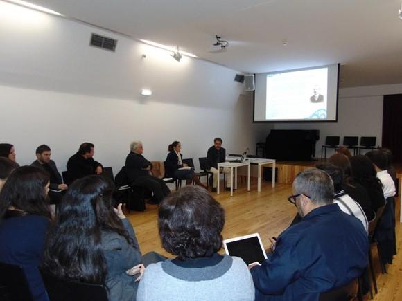 Workshop da tradicao a inovacao 3