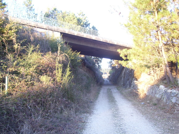 tunel ip 3