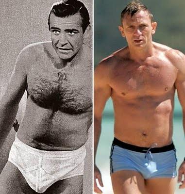 Daniel Craig oo7.jpg