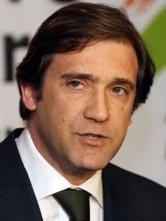 Pedro Passos Coelho3.jpg