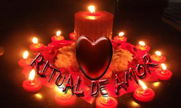 ritual do amor.jpg
