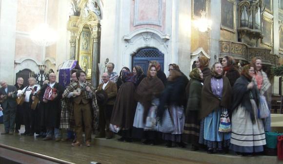 CantaresMenino-IgrejaGraça 051