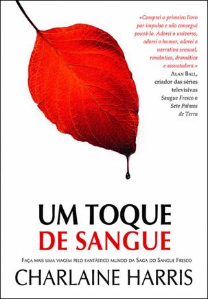 toquesangue.png