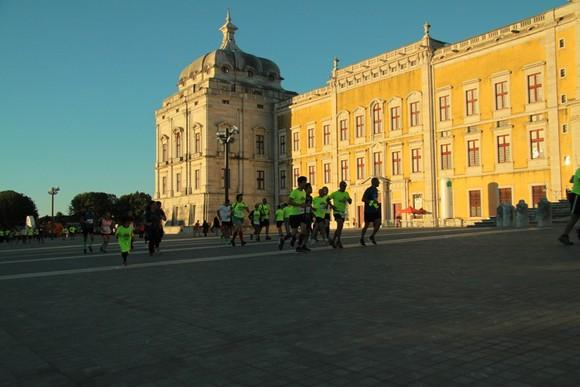 Frente Palácio.JPG