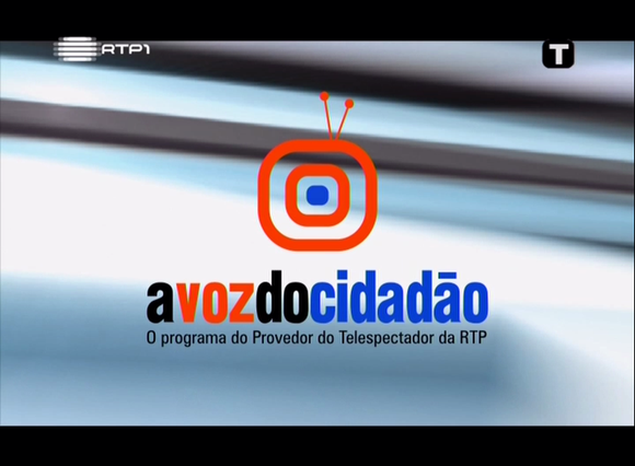tdt-portugal-a-voz-do-cidadão.png