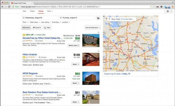 Google Limited Offers.jpg