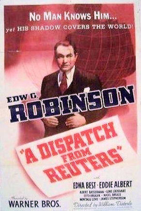 A_Dispatch_from_Reuters_1940_poster.jpg