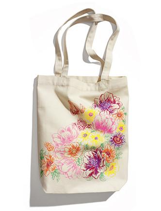 sac-fleur-hm-garden-collection.jpg