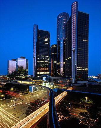 Detroitexteriorphoto-1.jpg