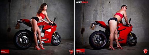 moto corsa.jpg