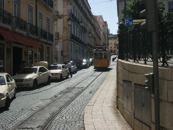 45 - Praça Luis de Camões Sul.JPG