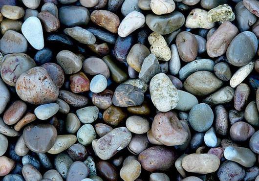 pedrasroladasrio.jpg