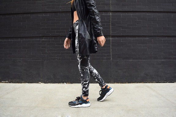 LaceUpStyle-fitness-fashion-delivered.jpg