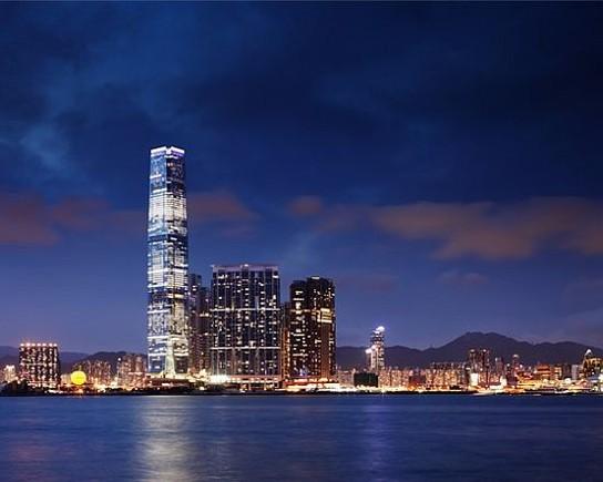 Ritz-Carlton Hong Kong.jpg