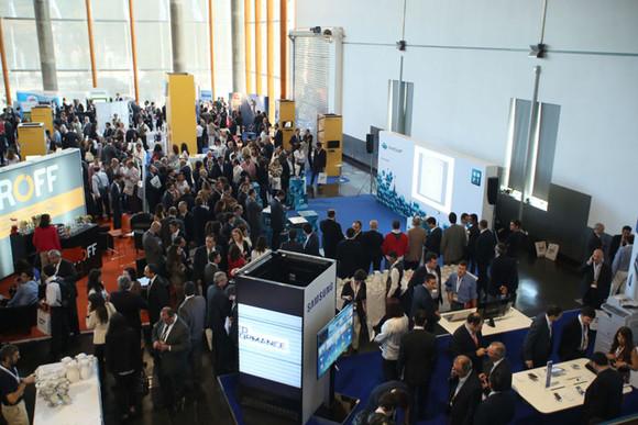 PT coloca soluções SAP na cloud