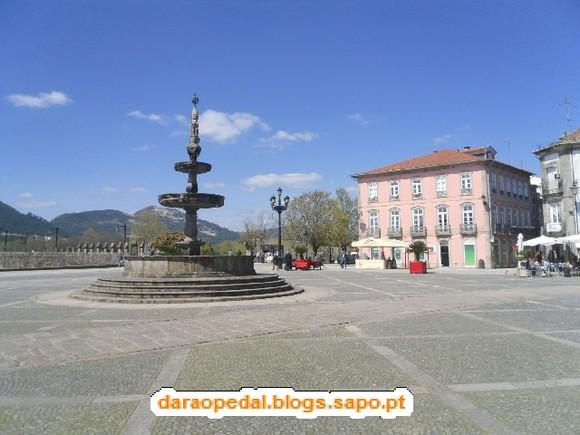 GeoBTT_Ecopista_Ponte_Lima_23