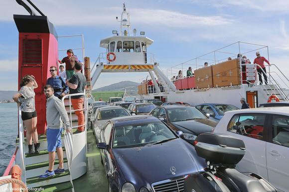 Ferry-boat 2015 (2)