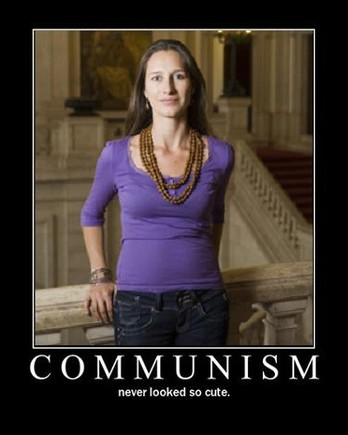 communism,cute,girl2.JPG