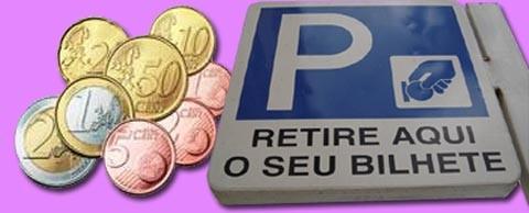 - moedas.jpg