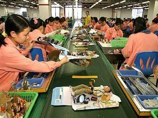 china-trabalhadoras.jpg
