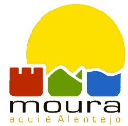 Moura.jpg