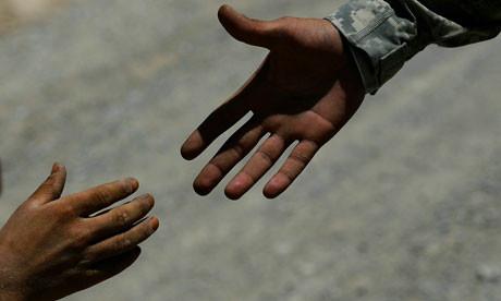 shake-hands-007.jpg