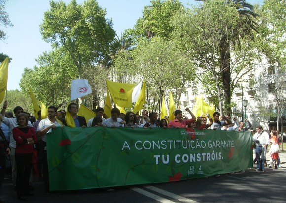 25 de Abril Lisboa 021